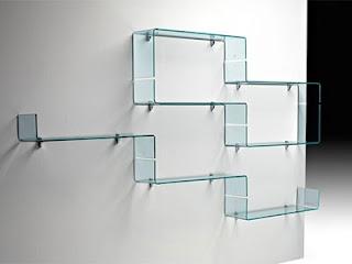 Glass Edge Grinding and Polishing