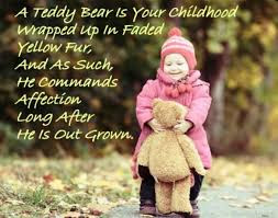 Happy-Teddy-Bear-Dear-Images-With-Quotes-And-Messages-For-Friends-2