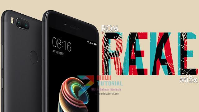 Sebelum Membeli Xiaomi Mi5x: Baca Dulu 3 Jenis Rom Miui Kutukan Ini! Mana yang Kamu Dapat?