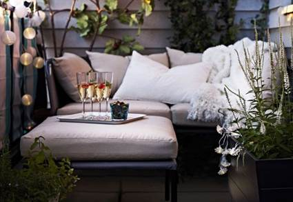 Cheap Chairs For Small Balconies Decorations 7