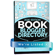 Book Blogger Directory