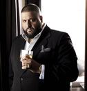 DJ Khaled - Feel Like Pac / I Feel Like Biggie
