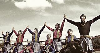 Jejak Syi'ah dan Tradisi Asyura di Aceh