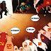 El marxismo y la cuestión de la especie (Renzo Llorente, 2012)