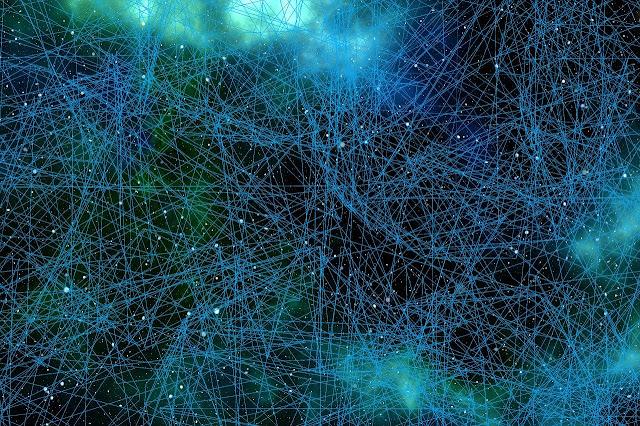 Melatih Otak: Cara agar Hidup Lebih Mudah