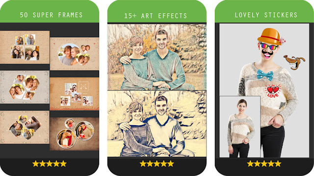 Photo-Effects-Pro Best Photo Editor Apps For Android