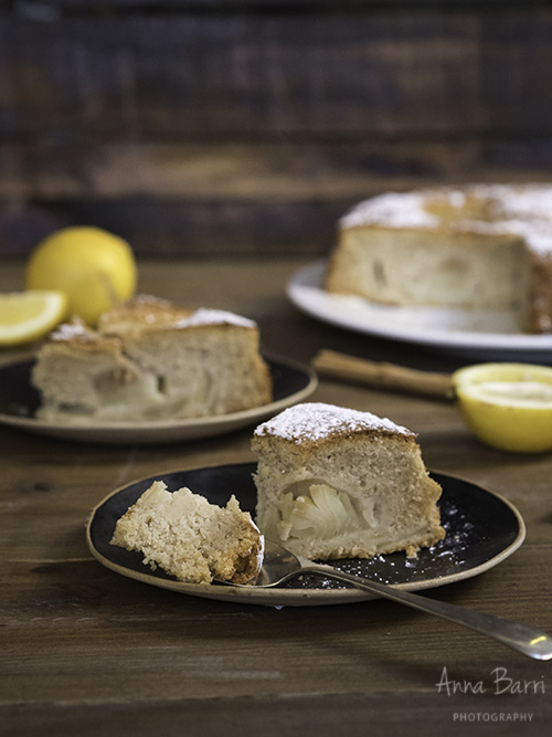 pear-cinnamon-lemon-gluten-free-cake4