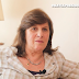 SOMOS AMIA. Batia Nemirovsky explica sus objetivos en el Área de Educación