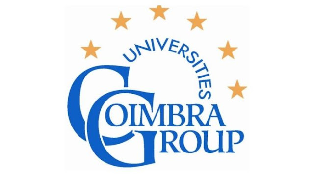 Coimbra Group Short Stay Scholarship Programme for Young Researchers 2021