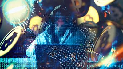 Три новых трояна крадут данные для доступа к биржам криптовалют и кошелькам