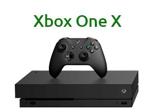 Xbox One Pro