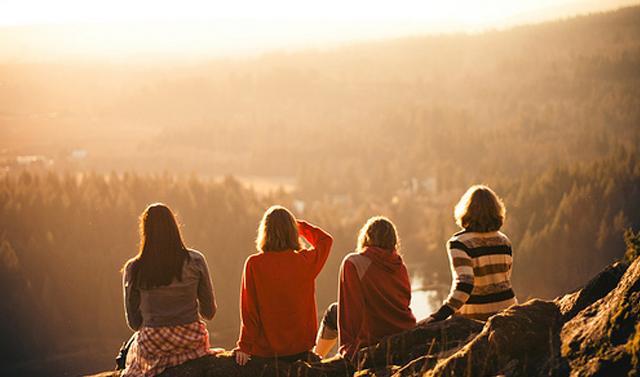 4 mulheres viajantes para seguir no Instagram