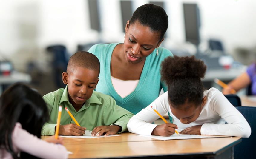 Lekki parents get a home tutor in lekki for your kids for Tutor house