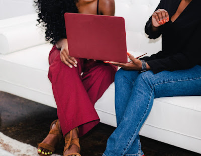 Comment s'attaquer à l'hébergement Web comme une femme patronne! - Femmes entrepreneures