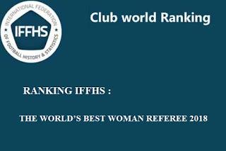 arbitros-futbol-ranking-2018