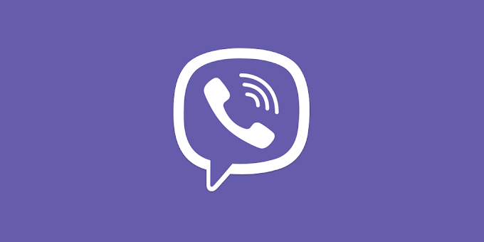 Viber 10 released for iOS and Android with new design, group calls, faster chats, more