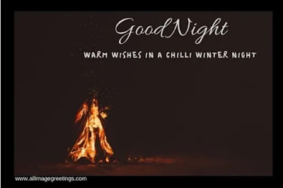 Cute goodnight quotes,