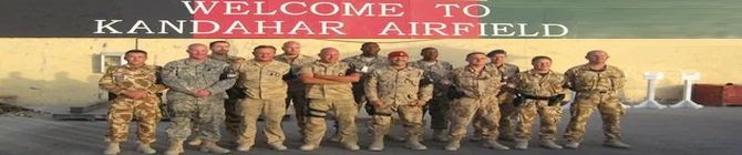 Taliban Could Hand Over Airbases To China, Pak