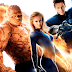 PNG Quarteto Fantástico (Fantastic Four, 2005, 2007)