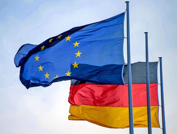 الحكومة المانيا تطلق موقع باللغة العربية للبحث عن منزل في المانيا !