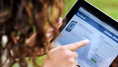 تحميل برنامج فيسبوك للالعاب على الكمبيوتر Facebook Gameroom