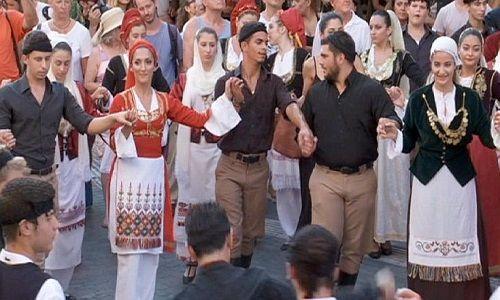 festival-kantadas-sto-iraklio