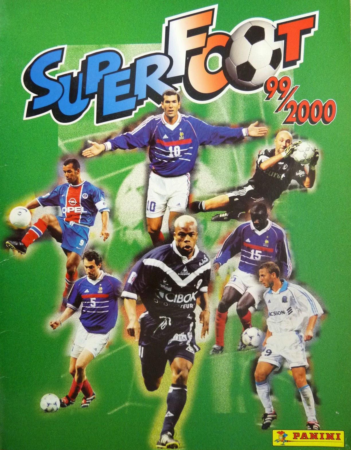 FOOTBALL 83 BELGIO Panini -Figurina-Sticker n 260 TERVOORT TONGEREN -New