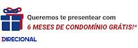 Promoção Cantando Sonhos Direcional Engenharia cantandosonhos.com.br