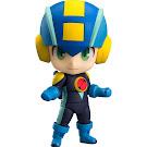 Nendoroid Mega Man MegaMan.EXE (#716) Figure