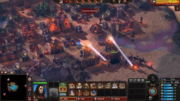 conan-unconquered-pc-screenshot-2