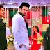 Future Story :Bajaj introduces Prerna as wife triggers Anurag's weakness in Kasauti Zindagi Ki 2