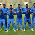 Enyimba Suffer Narrow Loss in Champions League Opener