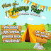 1º Acamp Fest do Olegário
