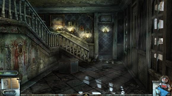 true-fear-forsaken-souls-pc-screenshot-2