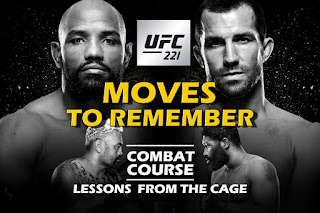 https://www.bloodyelbow.com/2018/2/17/17017860/ufc-221-romero-vs-rockhold-technique-breakdown-moves-to-remember-mark-hunt-mma-training-lessons