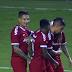 Inter vence o Paysandu e avança às quartas da Copa do Brasil