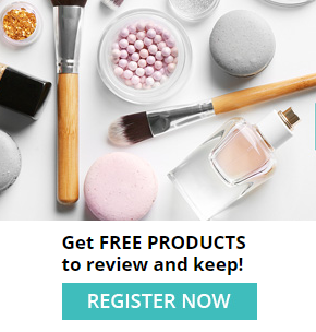 Are Chick Advisor Product Review Opportunity's Legitimate?