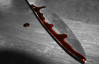 NEWS: Katsina Secondary School Student Kills Colleague Over Girlfriend