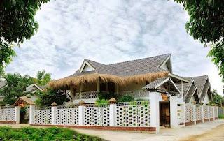 Top 5 khách sạn Kon Tum giá rẻ, đẹp ngay trung tâm thành phố