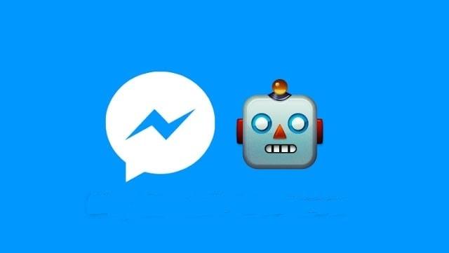 Tích hợp Facebook Chat vào blogspot/blogger