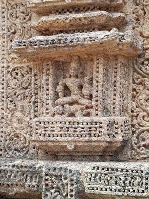 सूर्य मंदिर - sun Temple