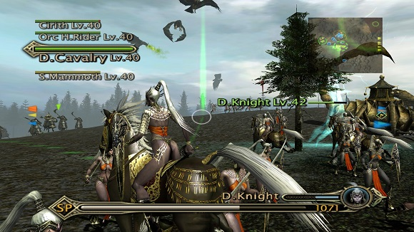 kingdom-under-fire-heroes-pc-screenshot-2