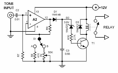 projector-film-changer-circuit-diagram-#2