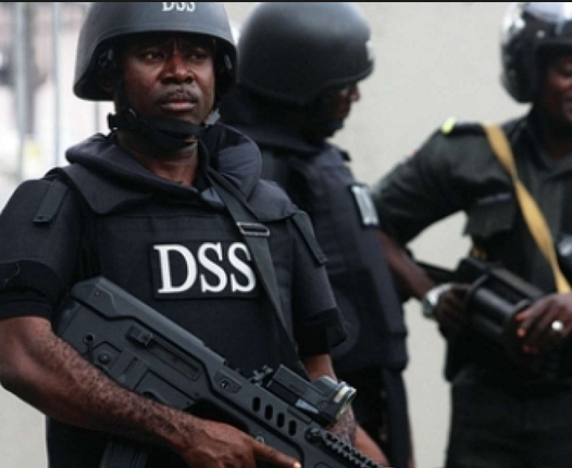 isis recruiter arrested daura katsina