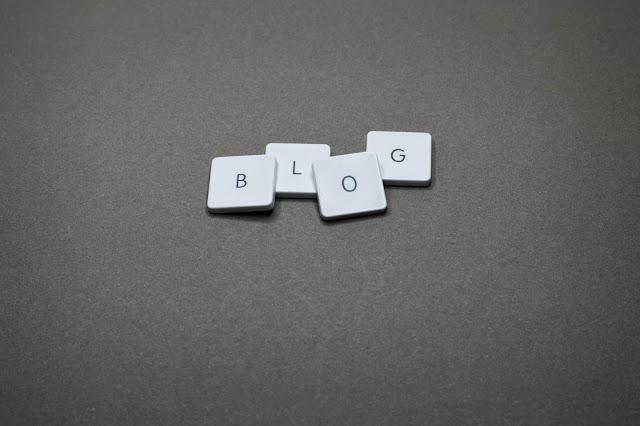 Daha Kötü Bir Blog İçin Ne Yapmalısınız?
