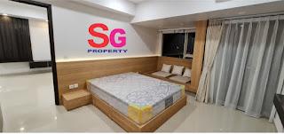 orange-county-lippo-cikarang-3-bedroom-disewakan-pertahun-murah