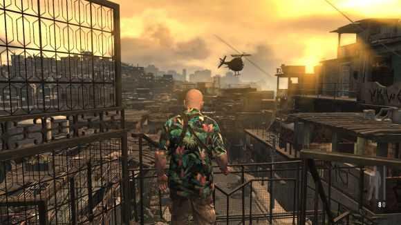(GTA 6) Grand Theft Auto Leaks