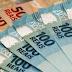 Reajustes dos servidores devem movimentar R$ 2 milhões na economia local