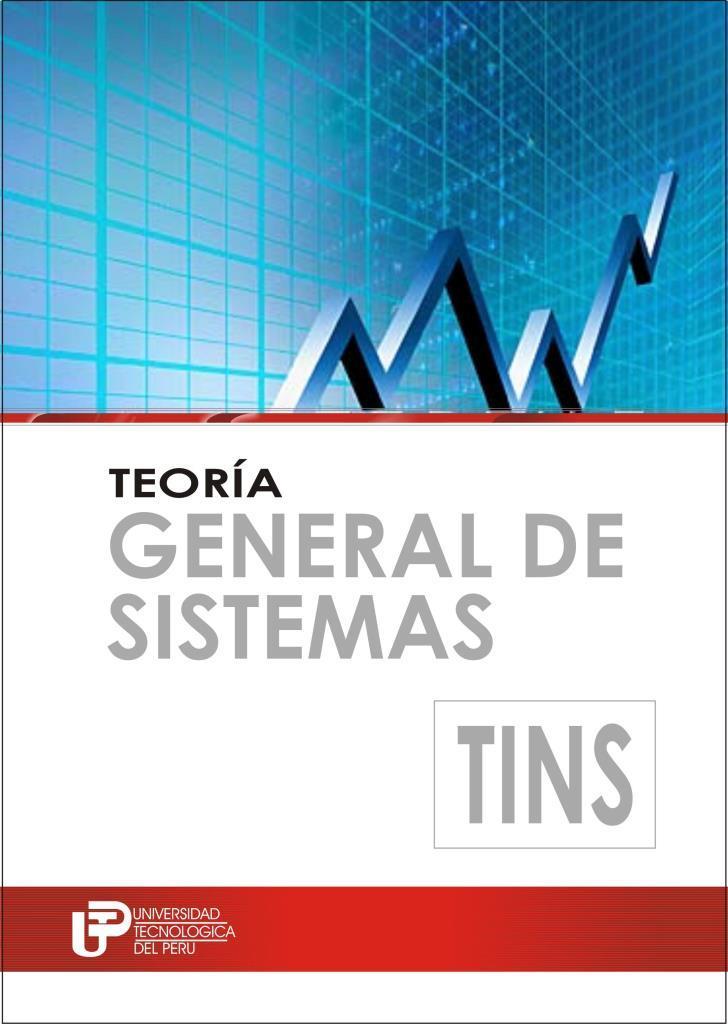Teoría general de sistemas – UTP