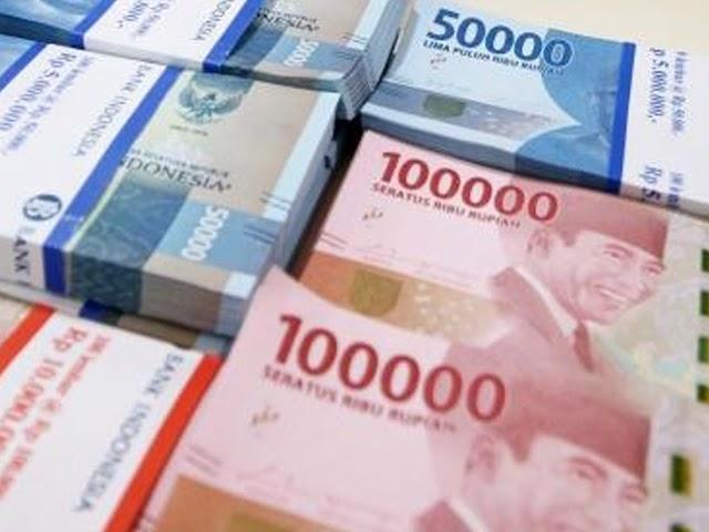 Syarat dan Kriteria Bantuan Subsidi Upah bagi Pendidik dan PTK Non-PNS Kemendikbud